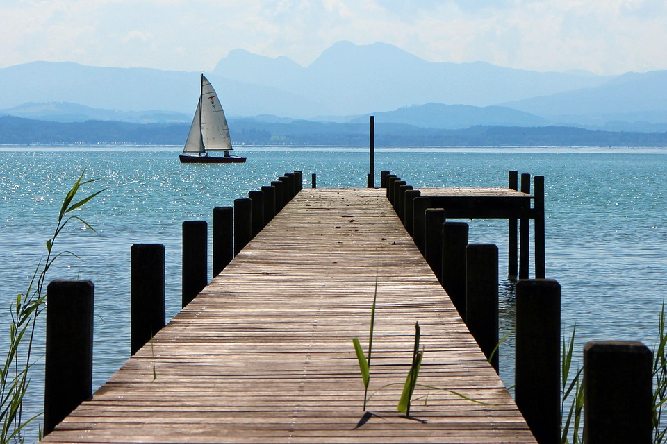 hotels-am-chiemsee.de